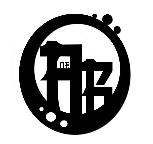 Age of Revolution Logo